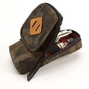 Travel Accessory Bag - Primo Camo